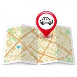 GPS & Глонасс трекеры